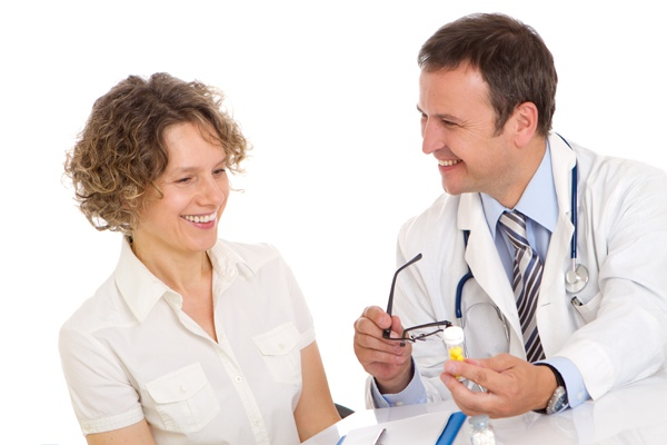 Hipertenzija jauname amžiuje: priežastys ir simptomai - Migrena -