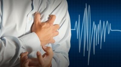 kaip visiškai pasveikti nuo hipertenzijos)
