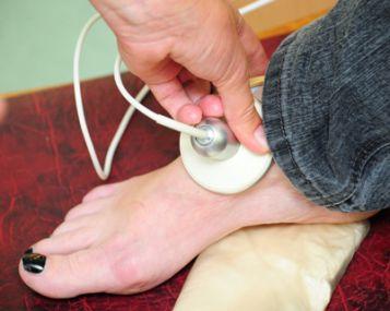hipertenzijos kojos nutirpsta