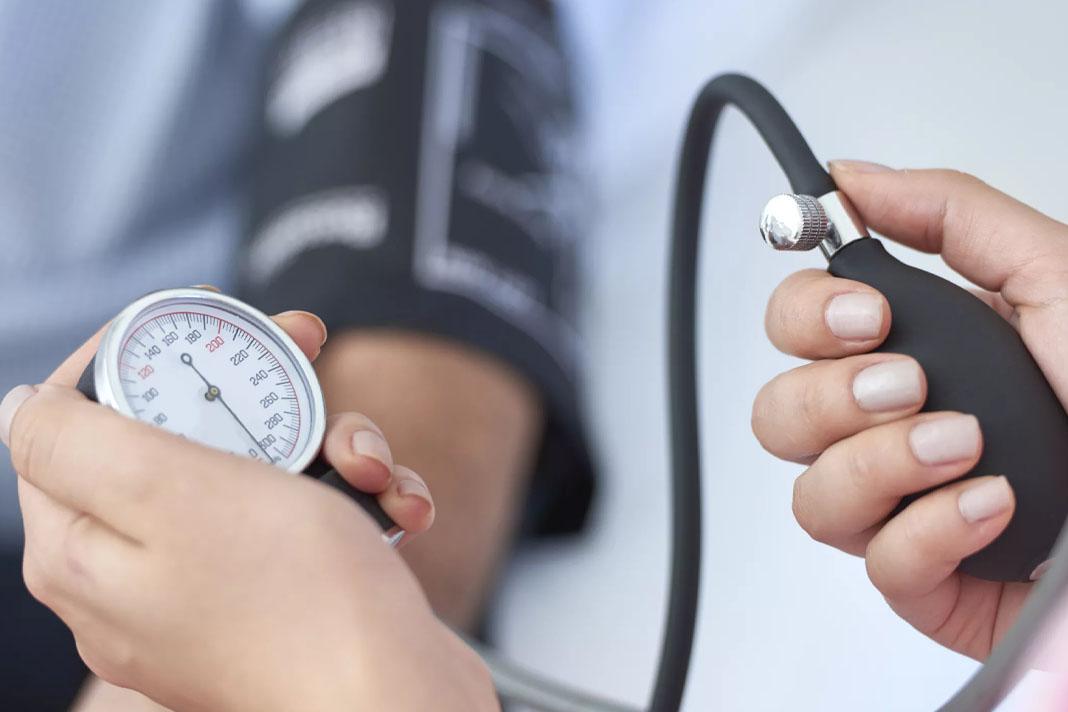 hipertenzijos dieta)