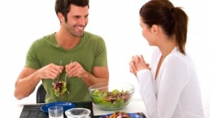 Mitybos rekomendacijos sergantiesiems arterine hipertenzija | Karjera ir sveikata