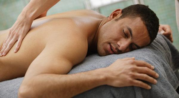 masažas esant hipotenzijai ir hipertenzijai liaudies receptai sergant širdies hipertenzija
