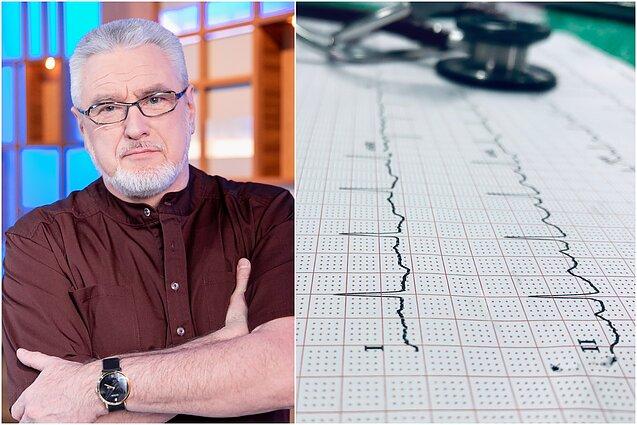 žiūrėti internete hipertenziją