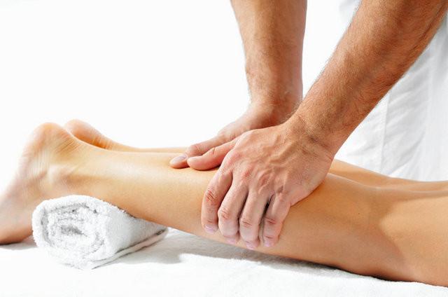 masažas esant 3 laipsnių hipertenzijai
