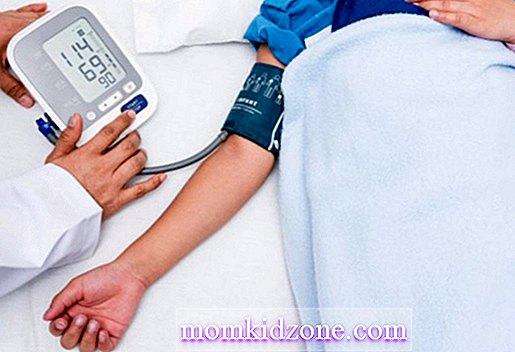 masažas esant hipertenzijai 2 laipsniai neįgalumo hipertenzija, 3 rizika
