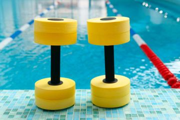 hidroterapija hipertenzijai gydyti