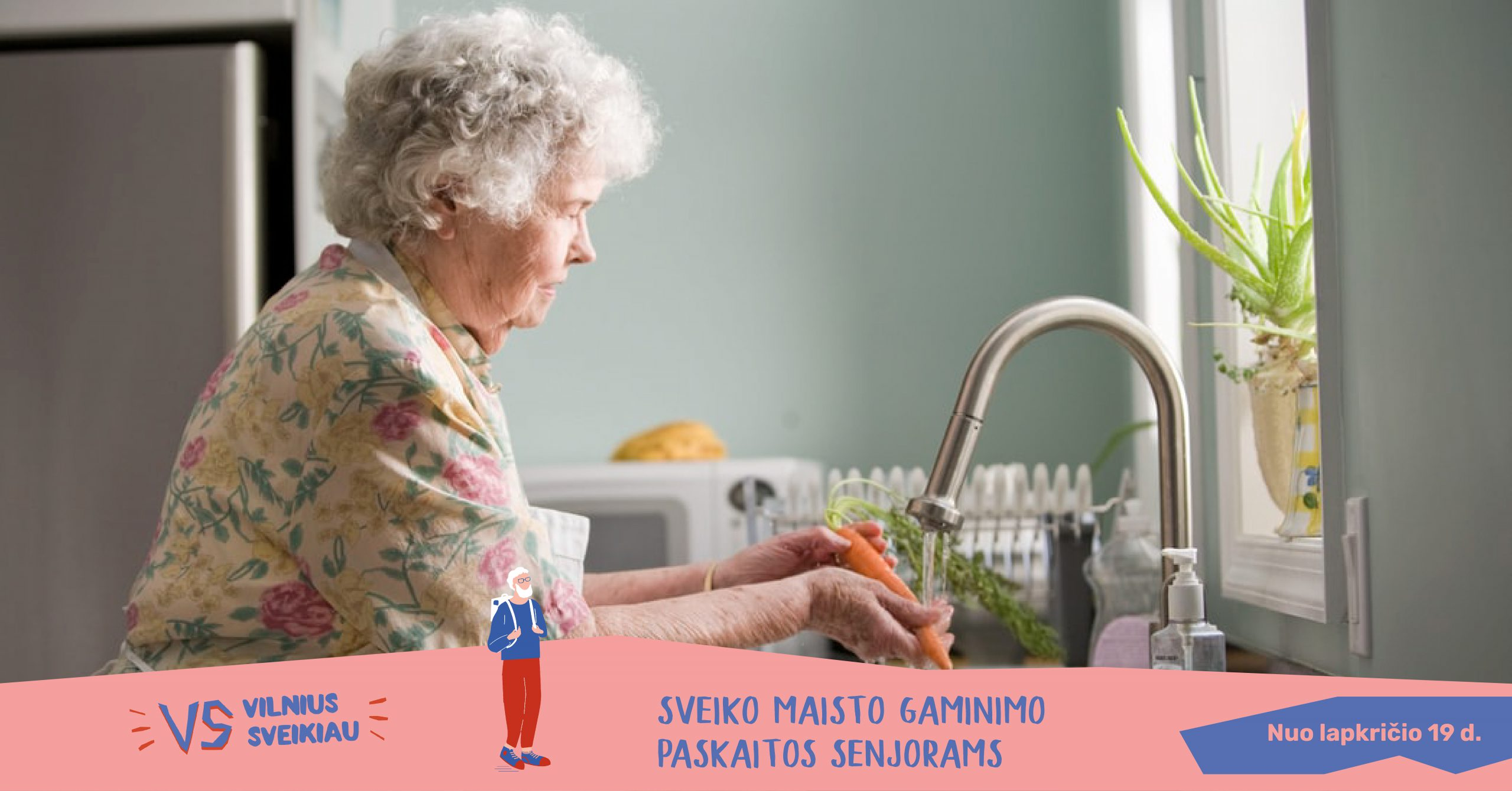 vaizdo paskaitos apie hipertenziją)