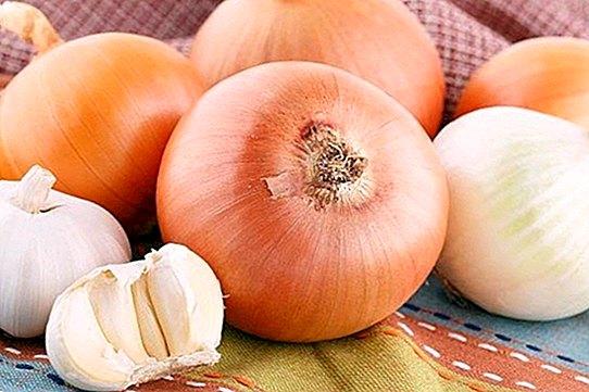 maisto produktai nuo hipertenzijos