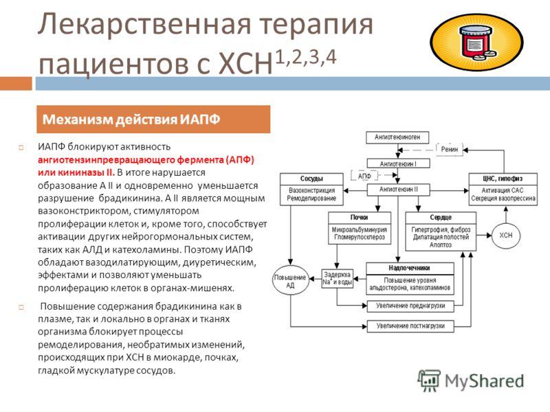 hipertenzija 2 stadija 2 etapas 4 rizikos laipsnis