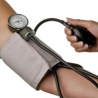 hipertenzija ir gydymas hipertenzija)