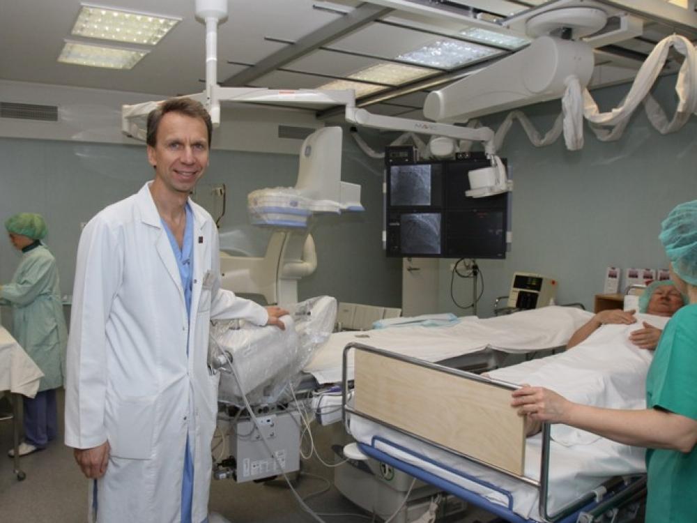 3 geriausios širdies pagalbininkės: mažina ir kraujospūdį, ir cholesterolį