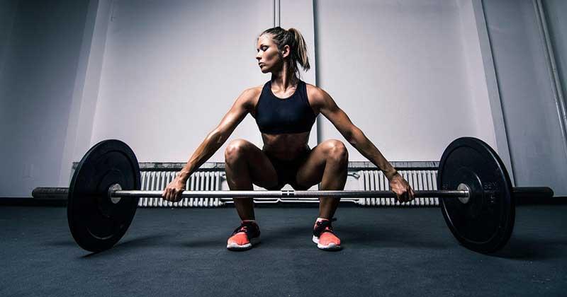 svorio metimo treniruotės dėl hipertenzijos