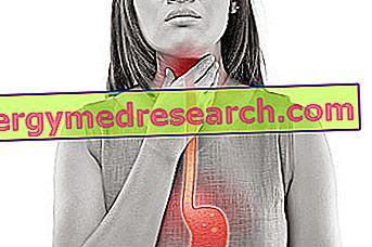 anemijos ir hipertenzijos derinys
