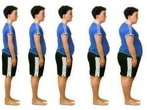 nutukimas 2 laipsnio ir hipertenzija)
