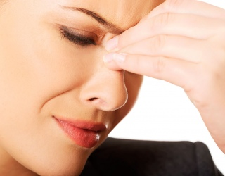 kokius nosies lašus galima vartoti esant hipertenzijai)