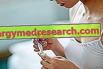 kada kreiptis dėl greitosios pagalbos dėl hipertenzijos kaip sužinoti, kad sergate hipertenzija