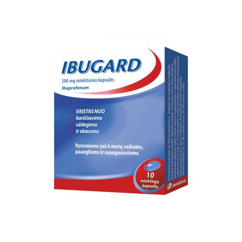 kokių vaistų negalima vartoti esant hipertenzijai)