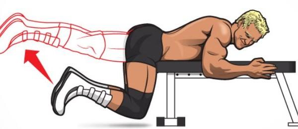 Fizinis krūvis ir arterinė hipertenzija   jusukalve.lt