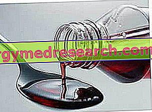 Apie kosulio tipus, priežastis ir gydymą – jusukalve.lt