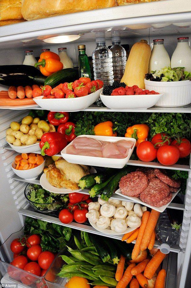 hipertenzijos dieta