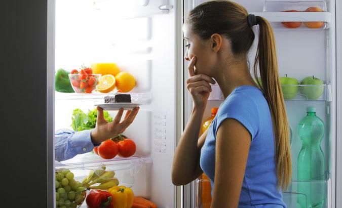 Dukano dietos meniu. Antras etapas. Receptai – Puslapis 7 – jusukalve.lt
