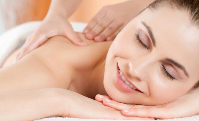 masažas sergant nervų sistemos ir hipertenzija