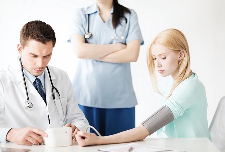 nemiga su hipertenzija ką daryti Helis hipertenzijai gydyti