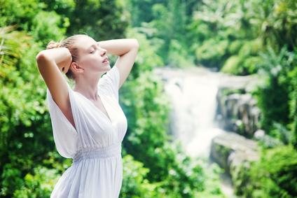dvasinės hipertenzijos priežastys