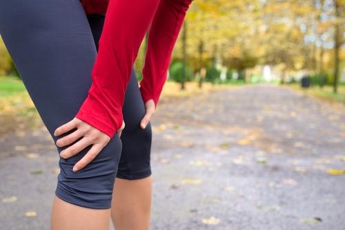 venų varikozė osteochondrozė hipertenzija