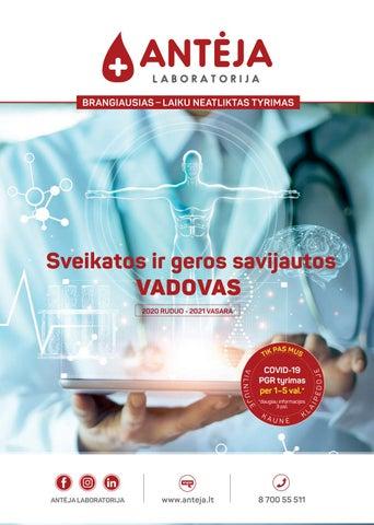 Diagnostikos ir gydymo protokolai | Lietuvos Respublikos sveikatos apsaugos ministerija