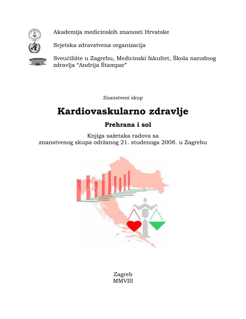 citomegaloviruso hipertenzija)