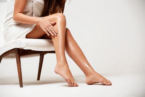 hipertenzija patinusios kojos)