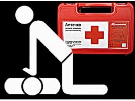 pirmosios pagalbos hipertenzija)