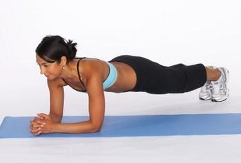 Pratimai ir gimnastika apatinių galūnių varikozėms - Širdies priepuolis November