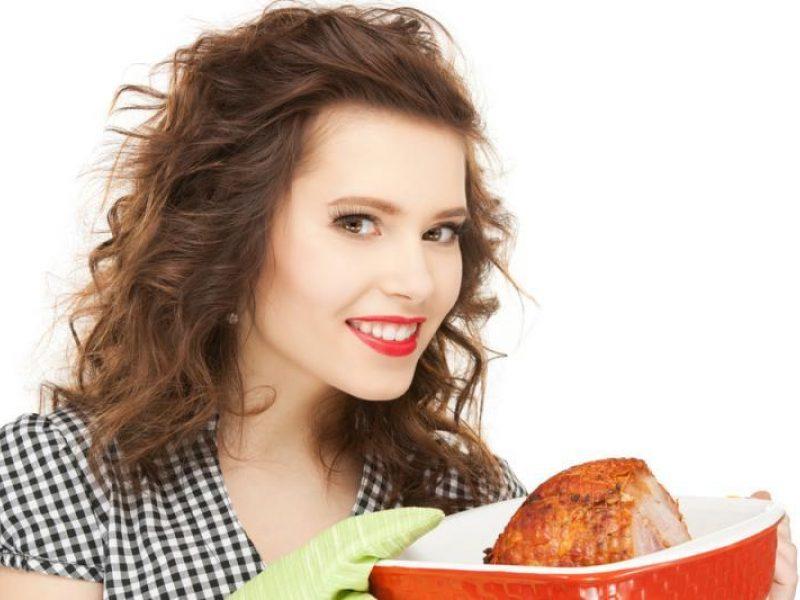 atsisakymas mėsos su hipertenzija