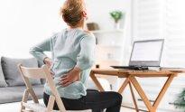 ką kardiologas leo boqueria pataria gydyti hipertenziją