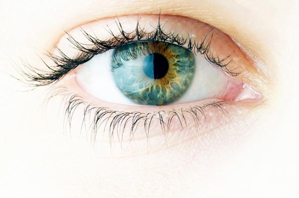 akių vokų ligos hipertenzija