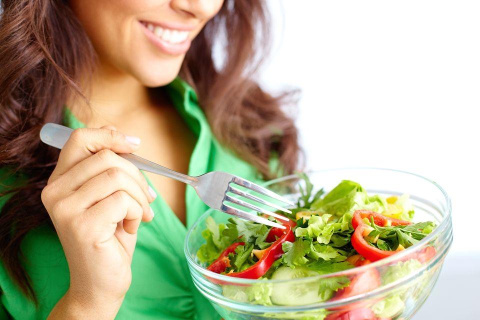 vegetariškos dietos širdies sveikata