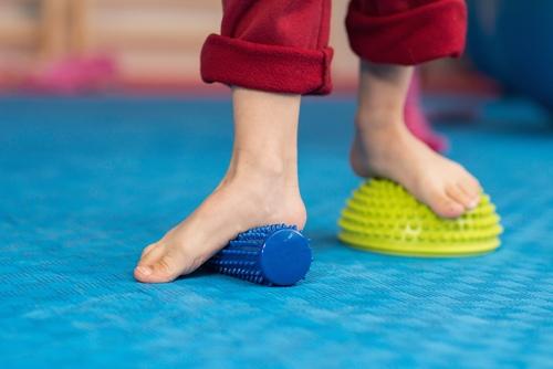 plokščios pėdos ir hipertenzija