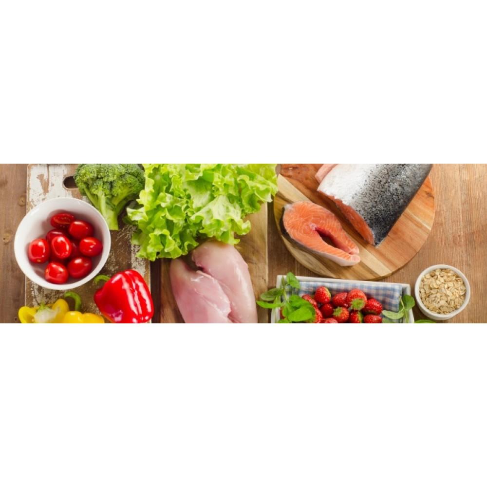 7 kraujagyslėms naudingi maisto produktai - DELFI Gyvenimas