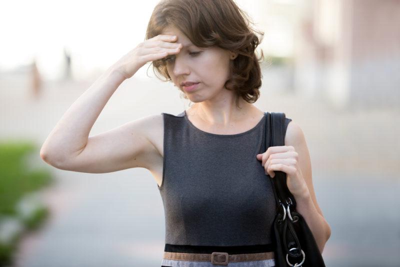 galvos svaigimas pykinimas hipertenzija