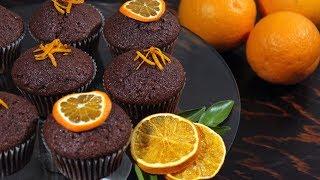 apelsinai ir hipertenzija)