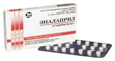 mydocalm hipertenzija