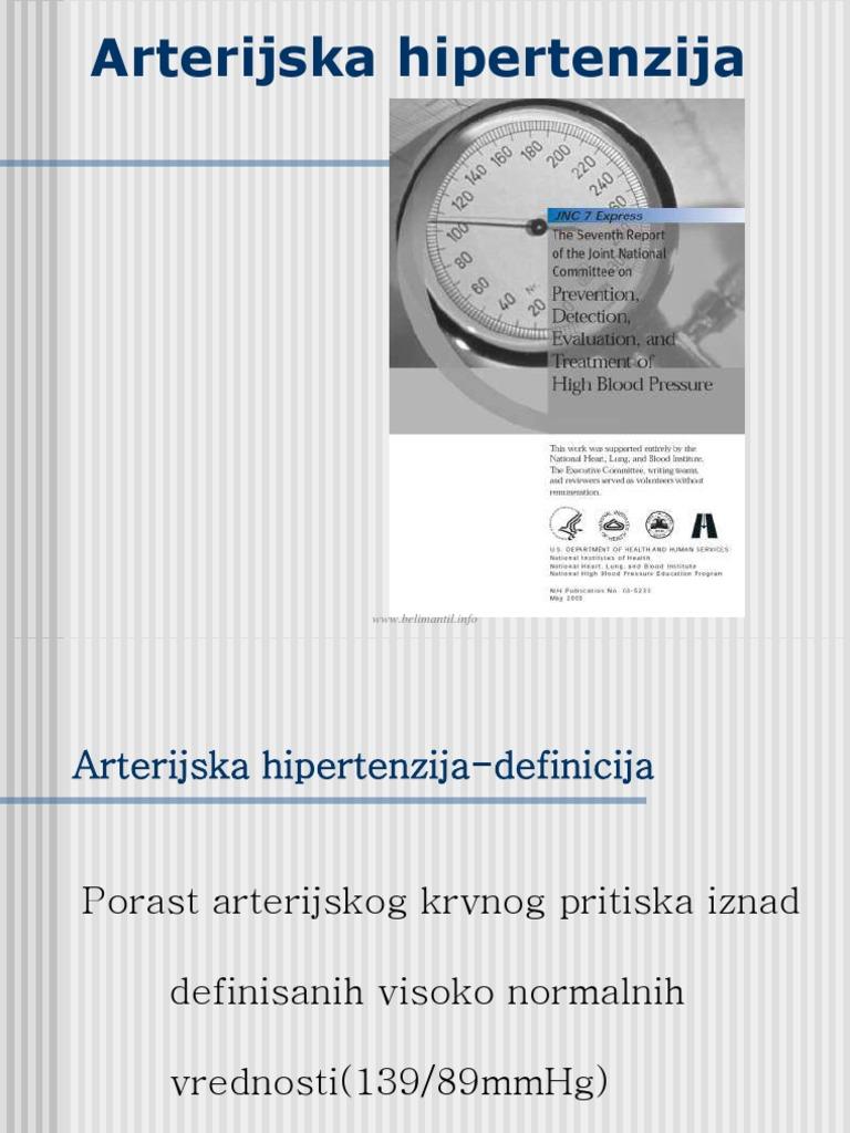 ayherb nuo hipertenzijos)