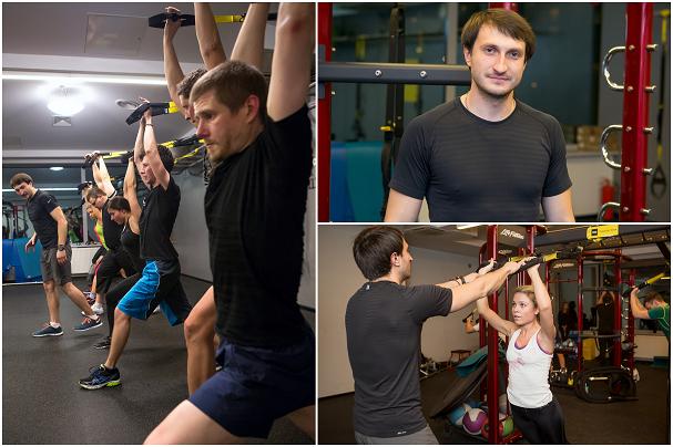 ar galima sportuoti treniruokliu su hipertenzija ką gali sukelti hipertenzija