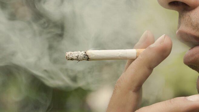 širdies ligos rūkant cigarus ir sveikata kaip sustabdyti hipertenzijos vystymąsi
