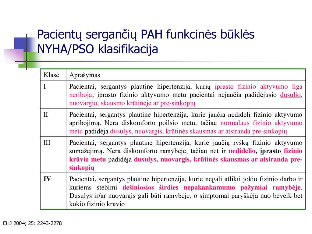 FRAXIPARINE, anti-Xa TV/0,3 ml, injekcinis tirpalas, N10 | Gintarinė