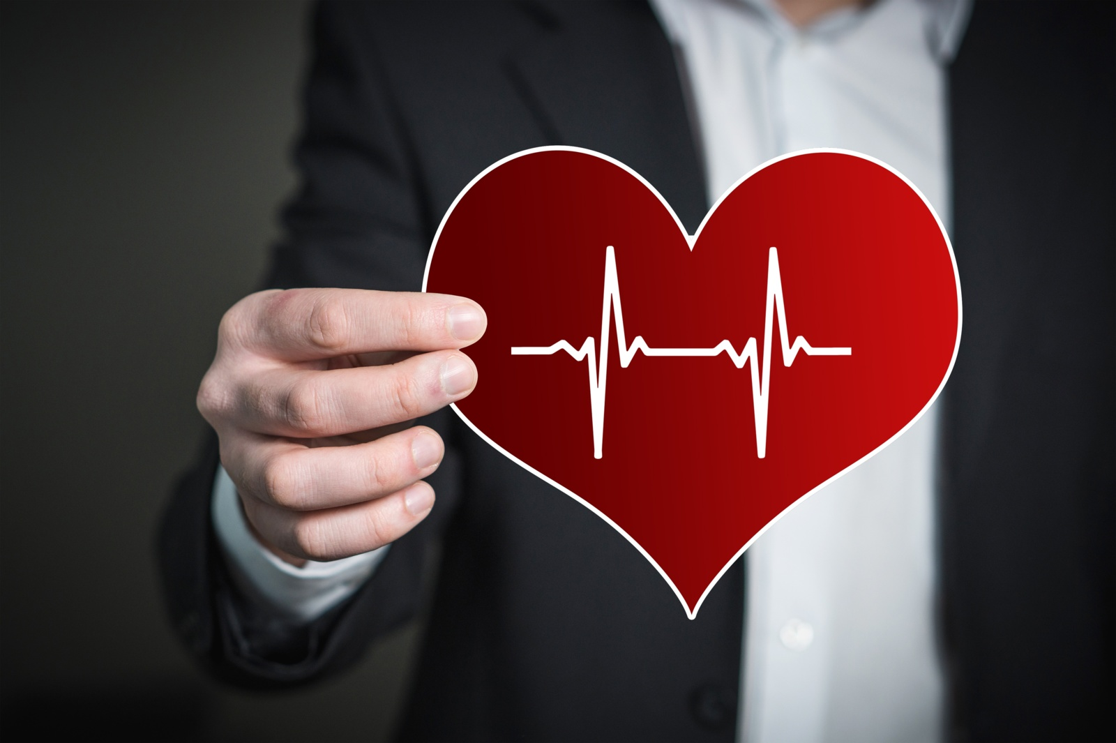 kaip žmonės gydo hipertenziją