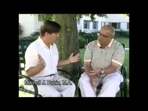 batmanghelija hipertenzija)