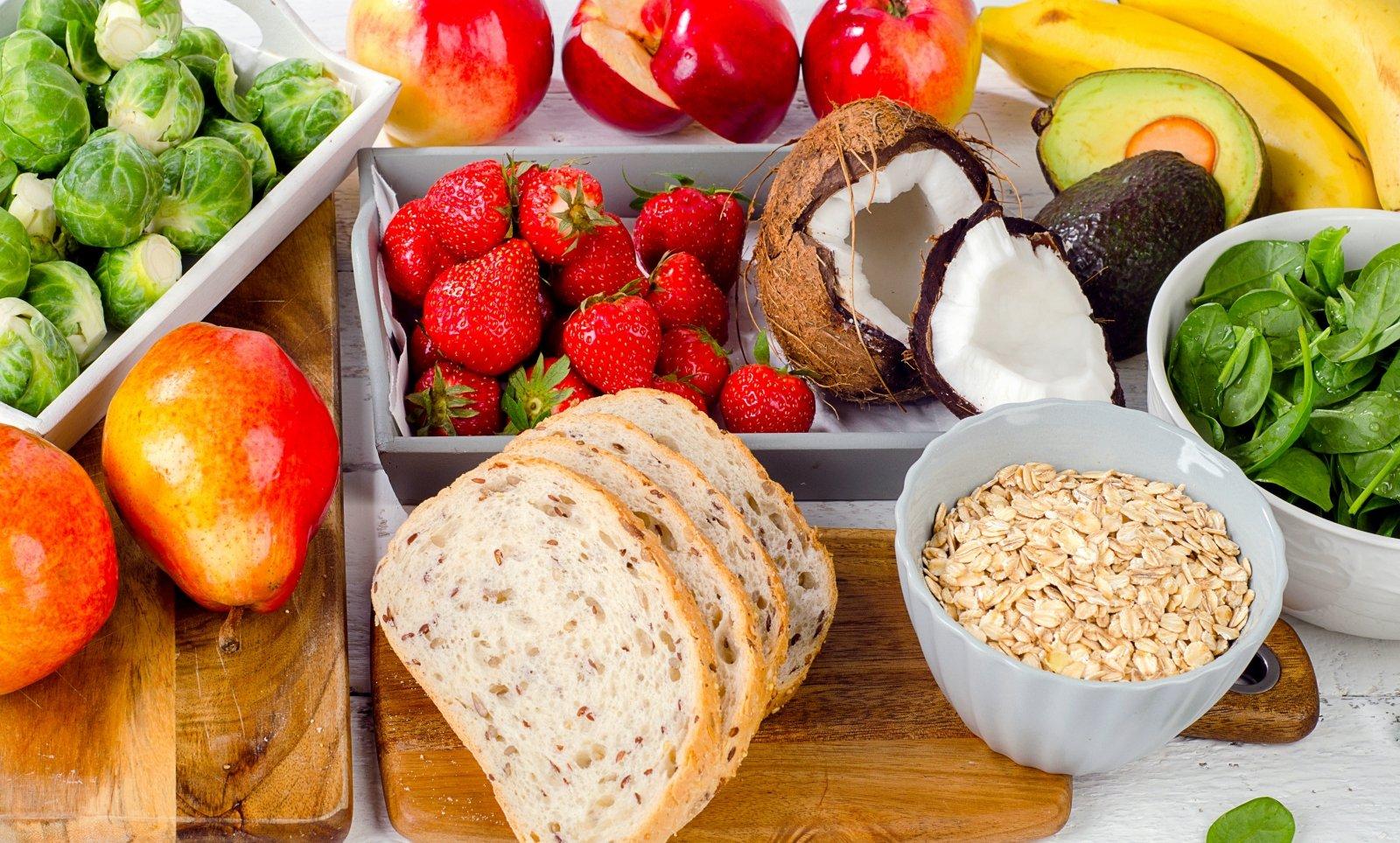 kaip numesti svorio su hipertenzijos maistu moterų hipertenzija po 35 metų